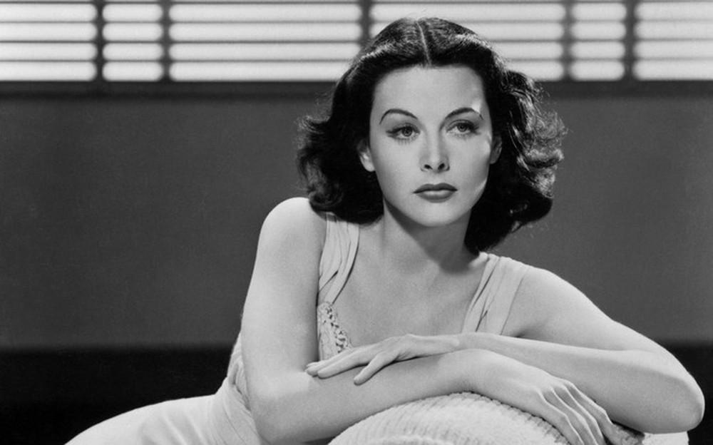 O Wi-Fi foi inventado por uma atriz de Hollywood?